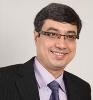 Dr. Kaustubh Ravindra Durve- Orthopaedic,  Mumbai