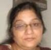 Gynecologist in Tri Nagar, Obstetrician in Tri Nagar, IVF specialist in Tri Nagar, lady doctor for pregnancy in Tri Nagar, complicated pregnancy doctor in Tri Nagar, female fertility doctor in Tri Nagar, Gynecologist in North Delhi, Obstetrician in North Delhi, IVF specialist in North Delhi, complicated pregnancy doctor in North Delhi, complicated pregnancy doctor in North Delhi, female fertility doctor in North Delhi, Delhi, India