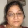 Dr. Mamta Mayor- Gynecologist-Obstetrician,  North Delhi