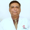 Dermatologist in Panchsheel Park, skin specialist in Panchsheel Park, hair treatment specialist in Panchsheel Park, Acne Treatment in Panchsheel Park, Wart Removal in Panchsheel Park, Cosmetologist in Panchsheel Park, Dermatologist in South Delhi, skin specialist in South Delhi, hair treatment specialist in South Delhi, Acne Treatment in South Delhi, Wart Removal in South Delhi, Cosmetologist in South Delhi, India