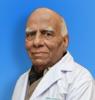 General Surgeon in Rajender Nagar, General Surgeon in Central Delhi, General Surgeon in Delhi, Laparascopic surgeon in Rajender Nagar,  gall bladder surgeon in Rajender Nagar,  hernia surgeon in Rajender Nagar