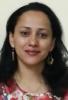 Dr. Sarika Kumar- Psychologist,  Faridabad