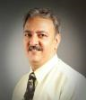 Dr. Vikas Taneja- Pediatrician,  Gurgaon