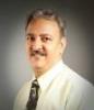 Dr. Vikas Taneja- Pediatrician,  South West Delhi