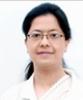 Ophthalmologist in Panchsheel park, South Delhi, Best Ophthalmologist in Panchsheel park, South Delhi, Eye Doctor in Panchsheel park, South Delhi, Best Eye Doctor in Panchsheel park, South Delhi, Eye Specialist in Panchsheel park, South Delhi, Best Eye Specialist in Panchsheel park, South Delhi, Glaucoma Treatment in Panchsheel park, South Delhi, Best Glaucoma Treatment in Panchsheel park, South Delhi, Cataract Surgery in Panchsheel park, South Delhi, Best Cataract Surgery in Panchsheel park, South Delhi