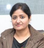 best Gynecologist in Gurgaon Sector 5, best Obstetrician in Gurgaon Sector 5, best Infertility Treatment in Gurgaon Sector 5, Best Gynecology Clinic in Gurgaon Sector 5, Gynecologist in Gurgaon Sector 5, Obstetrician in Gurgaon Sector 5, Infertility Treatment in Gurgaon Sector 5, Gynecology Clinic in Gurgaon Sector 5, Dr. Rohini Kumari, Gynecology Doctor in Gurgaon, doctor for Women Diseases Treatment in Gurgaon Sector 5, lady doctor for pregnancy Delivery in Gurgaon Sector 5, doctor for Abortion in Gurgaon Sector 5, doctor for Caesarean Section in Gurgaon Sector 5, doctor for Hysteroscopy in Gurgaon Sector 5, doctor for High Risk Pregnancy Care in Gurgaon Sector 5, doctor for Normal Vaginal Delivery in Gurgaon Sector 5, doctor for Abdominal pain in Gurgaon Sector 5