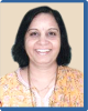 Dr. Upasana Bhagat- Gynecologist-Obstetrician,  South West Delhi