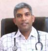 Dr. Jeewan Pillai, Cardiologist in Sector 12, online appointment, fees for  Dr. Jeewan Pillai, address of Dr. Jeewan Pillai, view fees, feedback of Dr. Jeewan Pillai, Dr. Jeewan Pillai in Sector 12, Dr. Jeewan Pillai in Noida