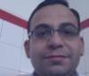 Dr. Pankaj Sharma- Physiotherapist,  Gurgaon