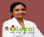 Dr. Piyusha Kulshrestha