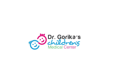 New born Specialist in Green Park, Child Specialist in Green Park, Pediatrician in Green Park, Paediatrician in Green park, child vaccination doctor in Green Park, New born Specialist in Malviya Nagar, Child Specialist in Malviya Nagar, Pediatrician in Malviya Nagar, Paediatrician in Malviya Nagar, child vaccination doctor in Malviya Nagar, New born Specialist in Panchsheel Park, Child Specialist in Panchsheel Park, Pediatrician in Panchsheel Park, Paediatrician in Panchsheel Park, child vaccination doctor in Panchsheel Park, New born Specialist in Chirag Delhi, Child Specialist in Chirag Delhi, Pediatrician in Chirag Delhi, Paediatrician in Chirag Delhi, child vaccination doctor in Chirag Delhi, New born Specialist in South Delhi, Child Specialist in South Delhi, Pediatrician in South Delhi, Paediatrician in South Delhi, child vaccination doctor in South Delhi, Delhi, India