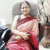 Dr. Geeta Jain- Gynecologist-Obstetrician,  West Delhi
