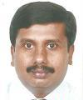 Dr. Kumaraswamy k- ENT (Ear Nose Throat),  Bangalore