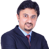Dr. Mayank Singh- Cosmetic Surgeon,  South Delhi