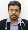 homeopathy remedy in  Bangalore, homeopathy treatment in  Bangalore, homeopaths