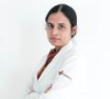 obesity doctors in Adchini South Delhi, hormonal imbalance in Adchini South Delhi, thyroid diseases in Adchini South Delhi, hyper thyroid in Adchini South Delhi, hypo thyroid in Adchini South Delhi, thyroid specialist