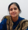 Dr. Geeta Kathuria, Best ENT Specialist in Sarita Vihar, Best ENT Surgeon in Sarita Vihar, ENT Specialist in Sarita Vihar, ENT Surgeon in Sarita Vihar, ENT Specialist for ENT Surgery in Sarita Vihar, ENT Specialist for Micro Ear Surgery in Sarita Vihar, ENT Specialist for Ear Endoscopy in Sarita Vihar, ENT Specialist for Neck Surgery in Sarita Vihar, ENT Surgeon for Hearing Assessment in Sarita Vihar, ENT Surgeon for Speech Assessment in Sarita Vihar, ENT Surgeon for Otoneurology in Sarita Vihar, ENT Surgeon for Nasal Surgery in Sarita Vihar, ENT Surgeon for Micro Laryngeal Surgery in Sarita Vihar, ENT Surgeon for Hearing Implant Surgery in Sarita Vihar, Dr. Geeta Kathuria for Hearing Aid Fitting in Sarita Vihar, Dr. Geeta Kathuria for Endoscopy Sinus Surgery in Sarita Vihar, Dr. Geeta Kathuria for Otorhinolaryngology in Sarita Vihar, Dr. Geeta Kathuria for ENT Treatment in Sarita Vihar, ENT Specialist for Tonsillitis in Sarita Vihar, ENT Specialist for Rhinology in Sarita Vihar