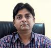 Dr. Rahul Sinha- Urologist,  West Delhi