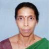 Dr. Chidananda N. K., Pediatrician in Basavanagudi, online appointment, fees for  Dr. Chidananda N. K., address of Dr. Chidananda N. K., view fees, feedback of Dr. Chidananda N. K., Dr. Chidananda N. K. in Basavanagudi, Dr. Chidananda N. K. in Bangalore