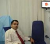 Dr. N VEERABHADRA  RAO, Ophthalmologist in Banashankari, online appointment, fees for  Dr. N VEERABHADRA  RAO, address of Dr. N VEERABHADRA  RAO, view fees, feedback of Dr. N VEERABHADRA  RAO, Dr. N VEERABHADRA  RAO in Banashankari, Dr. N VEERABHADRA  RAO in Bangalore