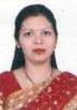 Dr. (Mrs) Lata Nagpal, Gynecologist-Obstetrician in Sector 14, online appointment, fees for  Dr. (Mrs) Lata Nagpal, address of Dr. (Mrs) Lata Nagpal, view fees, feedback of Dr. (Mrs) Lata Nagpal, Dr. (Mrs) Lata Nagpal in Sector 14, Dr. (Mrs) Lata Nagpal in Gurgaon
