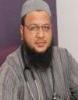 Dr. Abdul Hannan- Diabetologist,  Mumbai