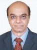 Dr. Hemant R Pathak, Urologist in Maharshi Karve Marg, online appointment, fees for  Dr. Hemant R Pathak, address of Dr. Hemant R Pathak, view fees, feedback of Dr. Hemant R Pathak, Dr. Hemant R Pathak in Maharshi Karve Marg, Dr. Hemant R Pathak in Mumbai