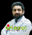 Consultant Physiotherapist in  Bahadurgarh, physiotherapy in  Bahadurgarh, ankle sprain specialist in  Bahadurgarh, Vertigo specialist