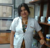 Consultant Physiotherapist in Kalkaji South Delhi, physiotherapy in Kalkaji South Delhi, ankle sprain specialist in Kalkaji South Delhi, Vertigo specialist