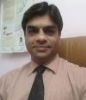 Dr. Dayal Mirchandani, Psychiatrist in Andheri West, online appointment, fees for  Dr. Dayal Mirchandani, address of Dr. Dayal Mirchandani, view fees, feedback of Dr. Dayal Mirchandani, Dr. Dayal Mirchandani in Andheri West, Dr. Dayal Mirchandani in Mumbai