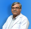 Acne Treatment in  Central Delhi, Tattoo Removal in  Central Delhi, Mole Removal in  Central Delhi, Wart Removal in  Central Delhi, Laser Hair Removal in  Central Delhi, Mole Surgery in  Central Delhi, Botox in  Central Delhi, Allergy in  Central Delhi, Dermatitis in  Central Delhi, Dandruff in  Central Delhi, Hair fall in  Central Delhi, Herpes in  Central Delhi, Hair Transplant in  Central Delhi, Anti Ageing in  Central Delhi, Botox in  Central Delhi, Dermaroller