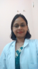 Dr. Anupama, Gynecologist-Obstetrician in Sector 51, online appointment, fees for  Dr. Anupama, address of Dr. Anupama, view fees, feedback of Dr. Anupama, Dr. Anupama in Sector 51, Dr. Anupama in Noida