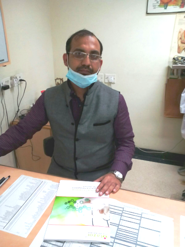 ENT Specialist in Faridabad, ENT Surgeon in Faridabad, Sinus Surgeon in Faridabad, Snoring Consultant in Faridabad, ENT Doctor in Faridabad, ENT problems in Faridabad, Ear Doctor in Faridabad, Micro Ear Surgery in Faridabad, Middle Ear Endoscopic Surgery in Faridabad, Snoring Surgery in Faridabad, ENT Specialist in Sector 9, ENT Surgeon in Sector 9, Sinus Surgeon in Sector 9, Snoring Consultant in Sector 9, ENT Doctor in Sector 9, ENT problems in Sector 9, Ear Doctor in Sector 9, Micro Ear Surgery in Sector 9, Middle Ear Endoscopic Surgery in Sector 9, Snoring Surgery in Sector 9, ENT Specialist in NIT, ENT Surgeon in NIT, Sinus Surgeon in NIT, Snoring Consultant in NIT, ENT Doctor in NIT, ENT problems in NIT, Ear Doctor in NIT, ENT Specialist in B K Chowk, ENT Surgeon in B K Chowk, Sinus Surgeon in B K Chowk, Snoring Consultant in B K Chowk, ENT Doctor in B K Chowk, ENT problems in B K Chowk, Ear Doctor in B K Chowk, Faridabad, Haryana, India