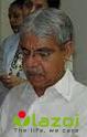 Dr. Vivek Pal