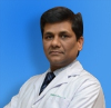 best Otolaryngologist in Rajender Nagar, best ENT specialist in Rajender Nagar, best Sinus surgeon in Rajender Nagar, best ENT Surgeon in Rajender Nagar, best Ear specialist in Rajender Nagar, Otolaryngologist in Rajender Nagar, ENT specialist in Rajender Nagar, Sinus surgeon in Rajender Nagar, ENT Surgeon in Rajender Nagar, Otolaryngologist in Rajender Nagar, Ear specialist in Rajender Nagar, Otolaryngologist in Central Delhi, ENT specialist in Central Delhi, Sinus surgeon in Central Delhi, ENT Surgeon in Central Delhi, Ear specialist in Central Delhi, Otolaryngologist in Patel Nagar, ENT specialist in Patel Nagar, Sinus surgeon in Patel Nagar, ENT Surgeon in Patel Nagar, Delhi