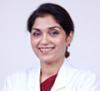 Abortion in  South Delhi, Colposcopy Surgery in  South Delhi, Hysterectomy Surgery in  South Delhi, Hysteroscopy Surgery in  South Delhi, Infertility Treatment in  South Delhi, Vaginal discharge in  South Delhi, Menopause problems in  South Delhi, Abdominal pain