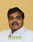 Dr. Vivek Gupta- Ophthalmologist,  North Delhi