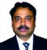 Dr. Subodh Kr Sinha- Ophthalmologist,  South West Delhi