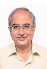 Psychiatrist in Paschim Vihar, doctor for depression in Paschim Vihar, Psychiatry Treatment in Paschim Vihar, bipolar disorder specialist in Paschim VIhar, Psychiatry Treatment in West Delhi, Psychiatrist in West Delhi,doctor for depression in West Delhi, bipolar disorder specialist in West Delhi, Delhi, India