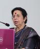 Obstetrician, Gynecologist, Infertility, Kailash Nagar, East Delhi, Delhi, India
