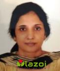 Women Doctor in Jangpura - South Delhi, Gynecologist Doctor in Jangpura - South Delhi, Gynecologist in Jangpura - South Delhi, Obstetrician in Jangpura - South Delhi, Gynecology in Jangpura - South Delhi, Obstetrics in Jangpura - South Delhi, Infertility in Jangpura - South Delhi, Women Diseases in Jangpura - South Delhi, High Risk Pregnancy in Jangpura - South Delhi, Delivery in Jangpura - South Delhi, All Gynecologic Surgery in Jangpura - South Delhi, Laparoscopic Gynae Surgery in Jangpura - South Delhi, Hysterectomy in Jangpura - South Delhi, Abortion in Jangpura - South Delhi, Menopause in Jangpura - South Delhi
