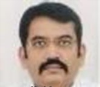 Dr. Tejpal Faroda, Neuro Surgeon in Shastri nagar, online appointment, fees for  Dr. Tejpal Faroda, address of Dr. Tejpal Faroda, view fees, feedback of Dr. Tejpal Faroda, Dr. Tejpal Faroda in Shastri nagar, Dr. Tejpal Faroda in Jodhpur