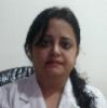 Dentist in Sarita Vihar, Artificial Teeth Implant doctor in Sarita Vihar, Root Canal Treatment in Sarita Vihar, Tooth Discoloration in Sarita Vihar, Dentist in South Delhi, Artificial Teeth Implant doctor in South Delhi, Root Canal Treatment in South Delhi, Tooth Discoloration in South Delhi, Delhi, India