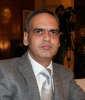 Dr. Rajesh Birman- Sexologist,  South West Delhi