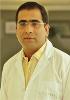Dr. Naginder Vashist, Ophthalmologist in Patel Nagar, online appointment, fees for  Dr. Naginder Vashist, address of Dr. Naginder Vashist, view fees, feedback of Dr. Naginder Vashist, Dr. Naginder Vashist in Patel Nagar, Dr. Naginder Vashist in Central Delhi