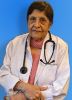 Dr. H J Chhibber, Gynecologist-Obstetrician in DLF Phase I, online appointment, fees for  Dr. H J Chhibber, address of Dr. H J Chhibber, view fees, feedback of Dr. H J Chhibber, Dr. H J Chhibber in DLF Phase I, Dr. H J Chhibber in Gurgaon