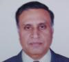 knee replacement surgeon in  Faridabad, hip replacementsurgeon in  Faridabad, joints surgeon in  Faridabad, spine surgery in  Faridabad, slip disk in  Faridabad, hip and knee surgeon in  Faridabad, spine surgeon
