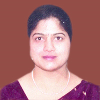 Dr. Kiran Seth, Rheumatologist in Sector 11, online appointment, fees for  Dr. Kiran Seth, address of Dr. Kiran Seth, view fees, feedback of Dr. Kiran Seth, Dr. Kiran Seth in Sector 11, Dr. Kiran Seth in Noida