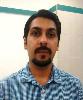 Dermatologist in Greater Kailash Part 1, Vasant Vihar, Best Dermatologist in Greater Kailash Part 1, Vasant Vihar, Skin Doctor in Greater Kailash Part 1, Vasant Vihar, Best Skin Doctor in Greater Kailash Part 1, Vasant Vihar, Skin Specialist in Greater Kailash Part 1, Vasant Vihar