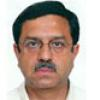 Liver specialist in  South Delhi, hepatologist in  South Delhi, Piles in  South Delhi, Stomuch problem in  South Delhi, IBS in  South Delhi, Intestine problem in  South Delhi, digestion problem in  South Delhi, abdomen pain in  South Delhi, gastritis specialist in  South Delhi, diarrhoea in  South Delhi, bleeding in digestive tract in  South Delhi, stomach gastric cancer in  South Delhi, pancreatic cancer in  South Delhi, liver cancer